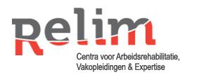 logo_relim
